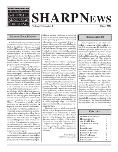 SHARP 15 1 p65
