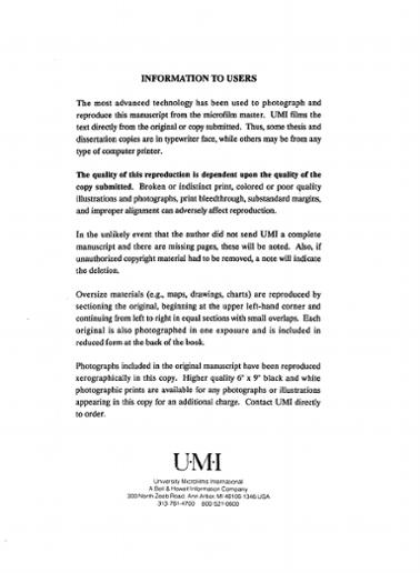 lukas weiser dissertation