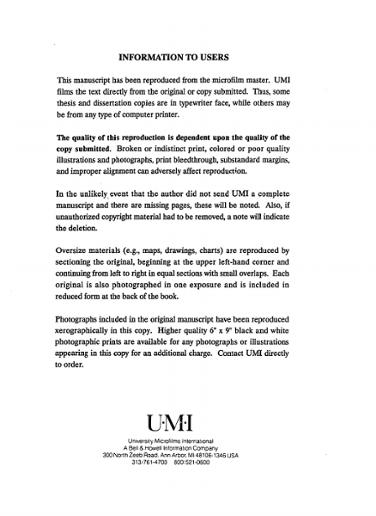 dissertation sur la ballade de lila k
