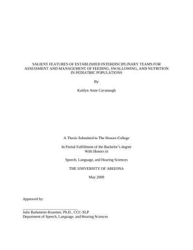 súlycsökkentő intézet arizona gilbert