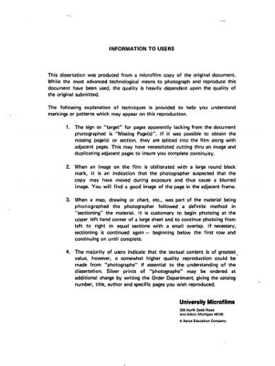sujet de dissertation rhéto