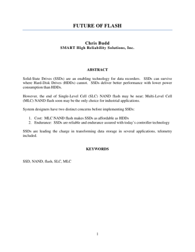 International Telemetering Conference Proceedings, Volume 49