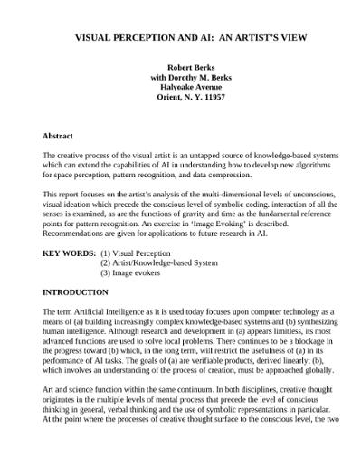 Proceedings, ITC/USA '85