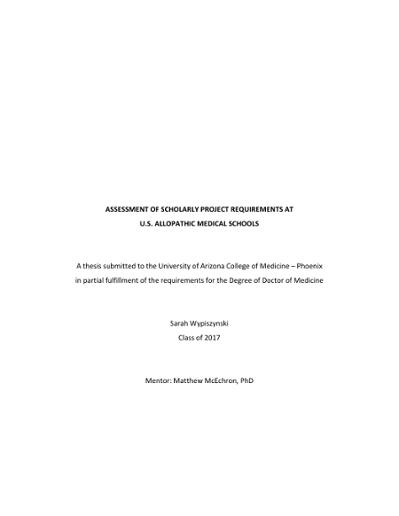 Help writing trigonometry thesis proposal
