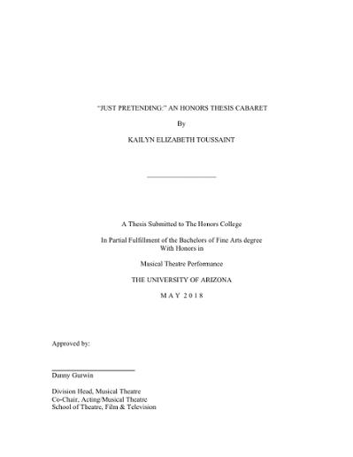 university of arizona bursar uaccess