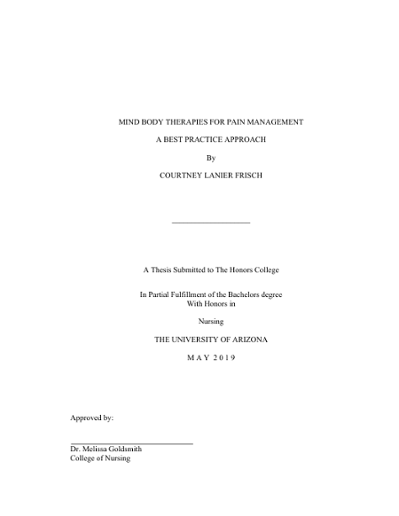 Banking paper cheapest custom essays