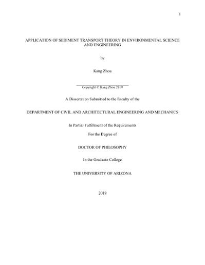 A List Of Fresh Dissertation Ideas On Health And Social Care